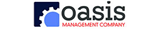 Oasis Management Company