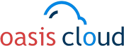 OasisCloud: Web Design, Web Hosting, SSL, Fibre Internet, WiFi Solutions in Nigeria
